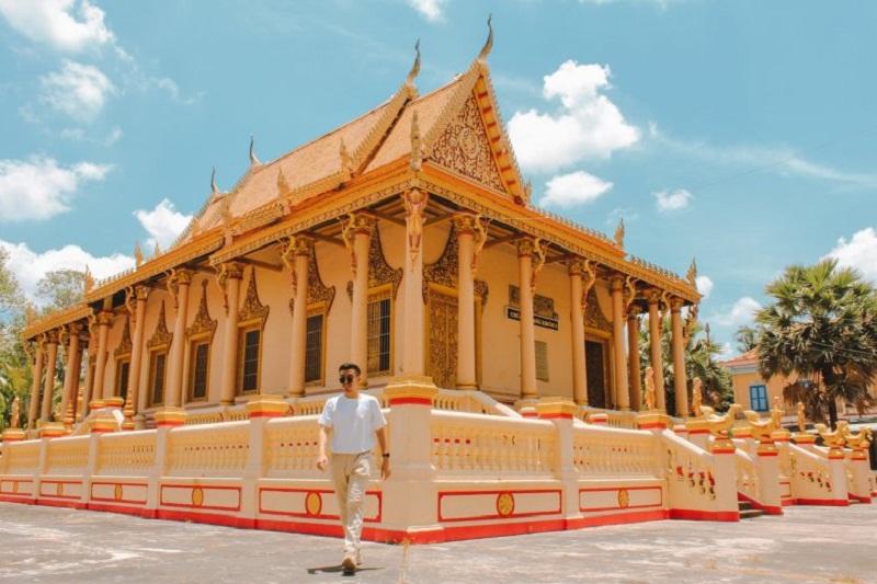 Chua Kh Leang 2