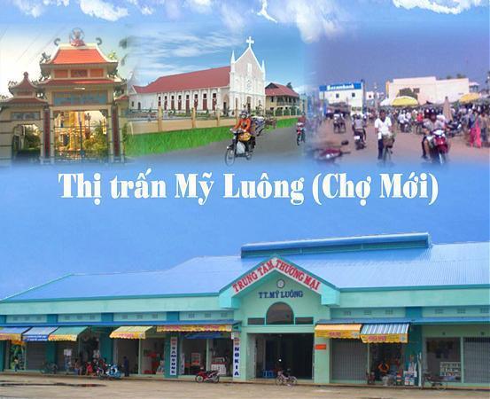 My Luong 2