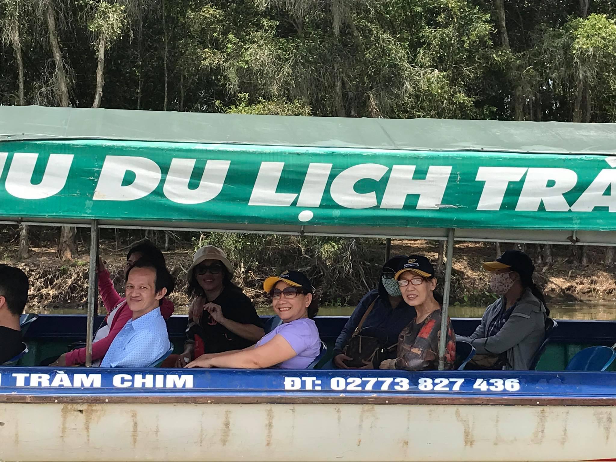Ha Tien - Le Van Tam