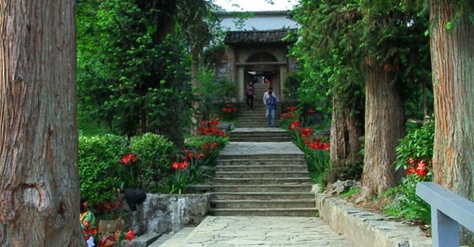 Kinh nghiệm đi du lịch tour Hà Nội - Hà Giang