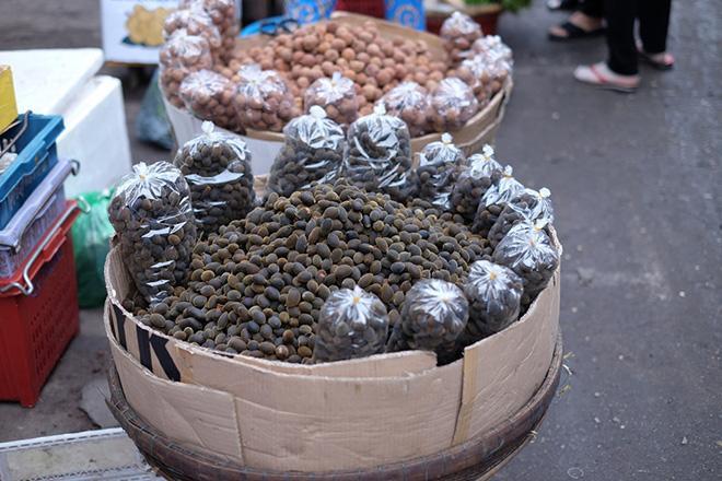 """Chợ Châu Đốc : Lạc vào thiên đường chợ ăn vặt ngon """"lạc lối"""""""