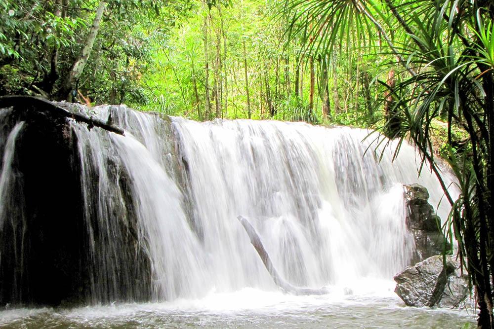 Top 7 địa điểm tham quan Phú Quốc không thể bỏ qua