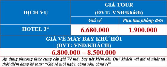 D:\KHOA\SEO\Ha Noi - Ninh Binh - Ha Long - Sapa 6N5D\tour Têt Ha Noi - Ninh Binh - Ha Long - Sapa 6N5D