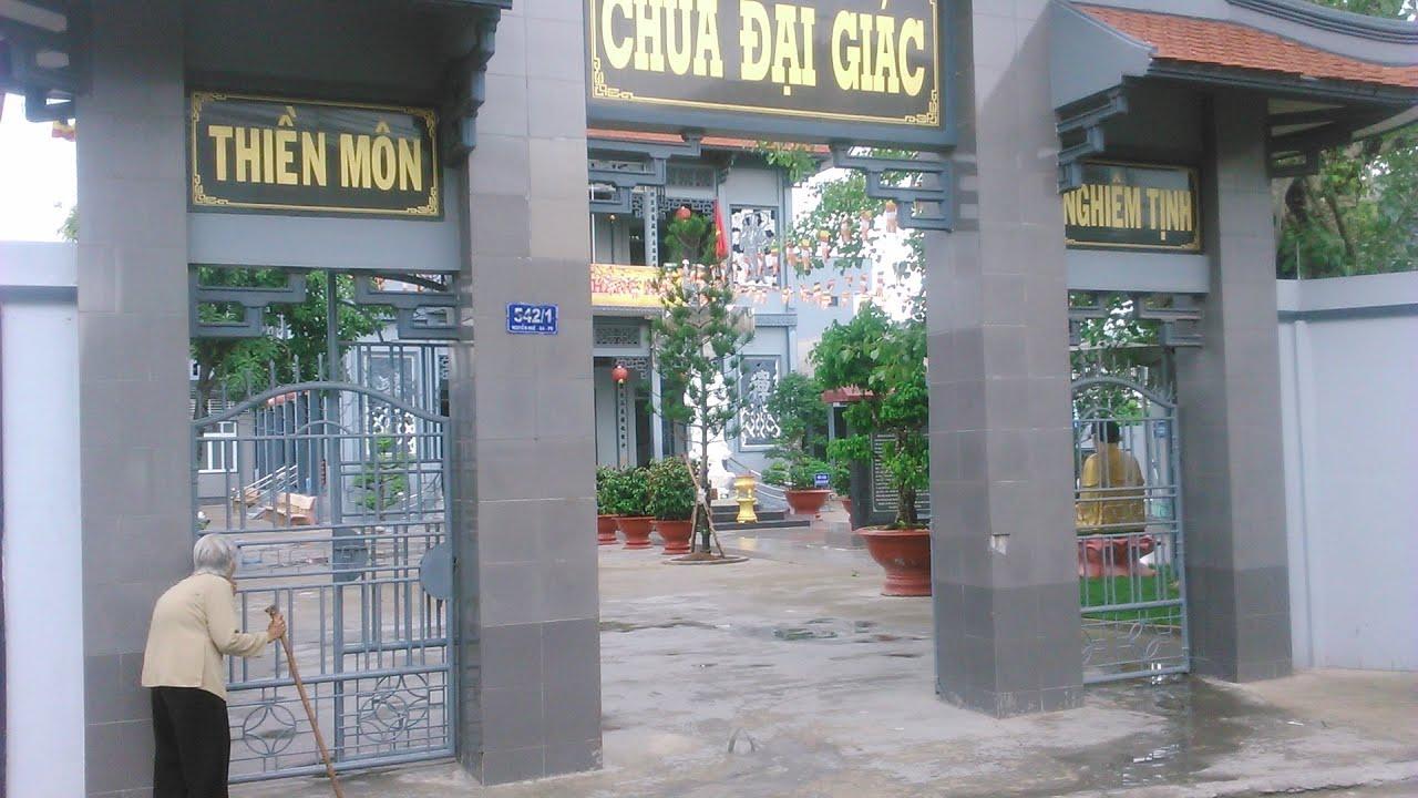 Chua Dai Giac 1