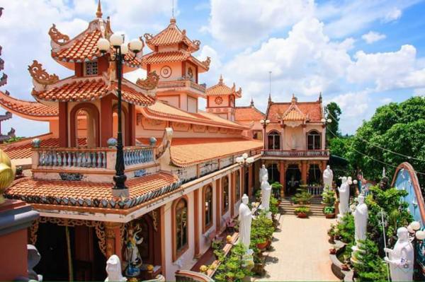 Chua Phuoc Thanh 2