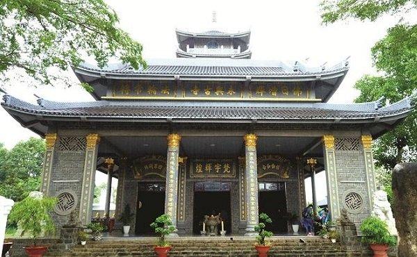 Chua Vinh Hung 2