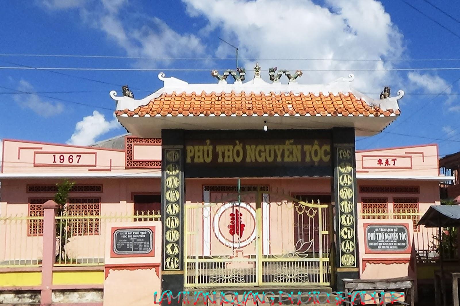 Phu_Tho_Nguyen_Toc 2