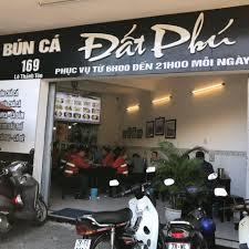 Bun Ca Dat Phu 1