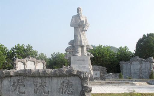 Hai Thuong Lan Ong 2