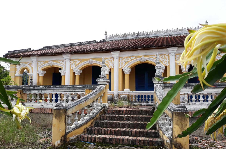 Thanh Phu Long 1