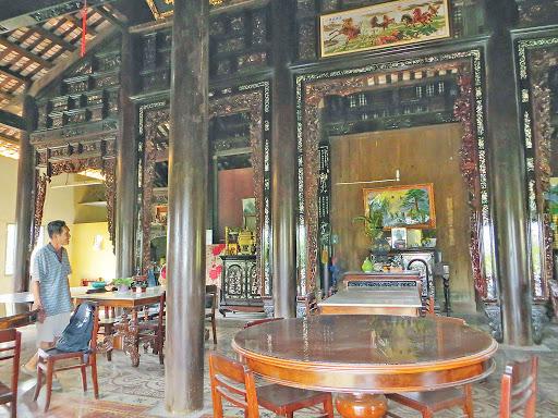 Thanh Phu Long 2