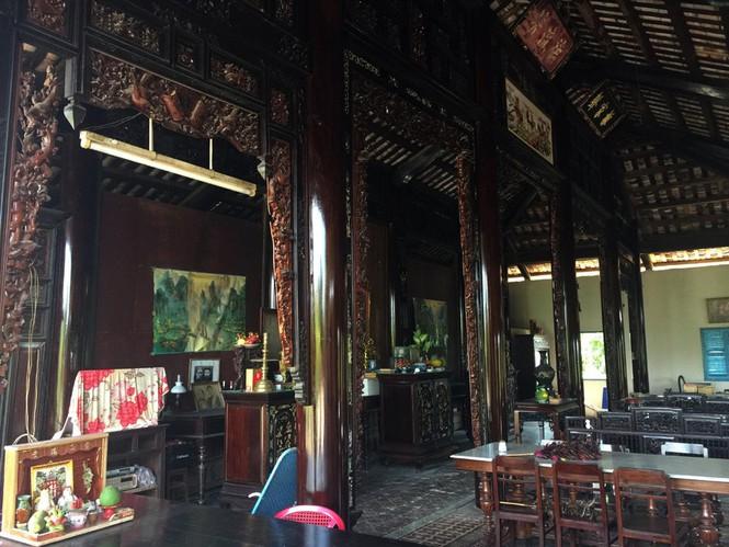 Thanh Phu Long 3
